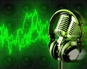why-business-needs-radio-interview-exposure-the-pr-group-clearwater-fl