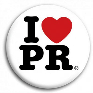 short-story-effective-public-relations-the-pr-group-clearwater-fl