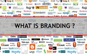 effective-branding-the-pr-group-clearwater-florida