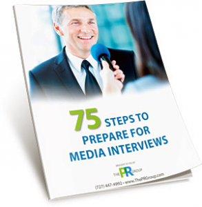 preparing-for-interviews-with-the-media-the-pr-group-tampa-fl