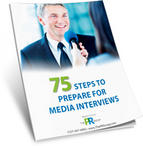 free-ebook-75-steps-prepare-for-media-interviews-the-pr-group-clearwater-fl