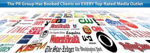 media-outlets-booked-by-pr-group-clearwater-florida