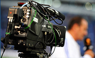 National and Regional TV placements - The PR Group - Tampa Bay