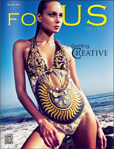 focus-magazine-article-the-pr-group-clearwater-fl