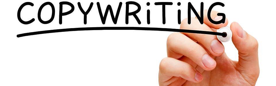 press-release-copywriting-the-pr-group-clearwater-florida