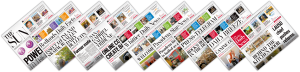 print-publications-articles-the-pr-group-clearwater-fl
