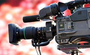 National and Regional TV Media Booking - The PR Group - Tampa Bay