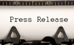 Award-winning press releases - The PR Group - Tampa Bay