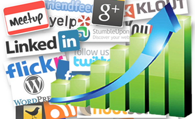 social-media-campaigns-the-pr-group-clearwater-florida